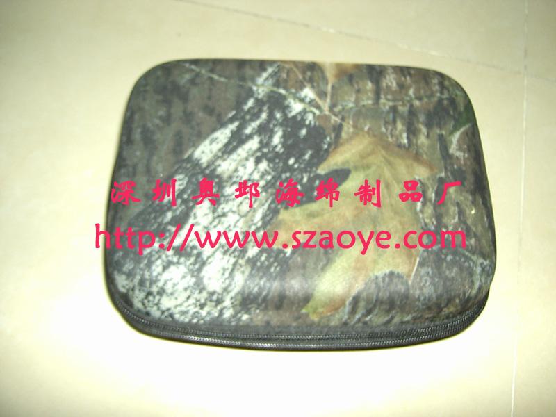 EVA包,大理石花纹皮包