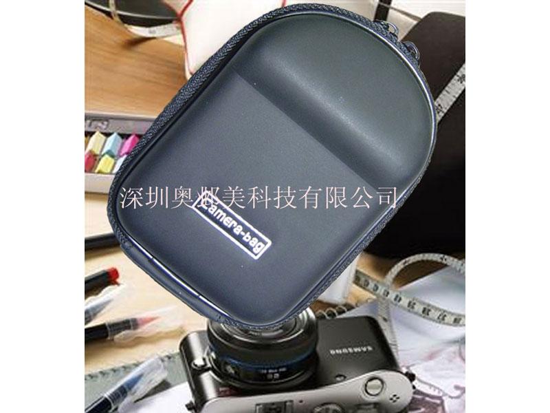 EVA相机包
